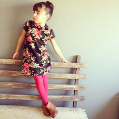 1000 images about doble r on pinterest fashion kids