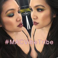 MAC Tribe