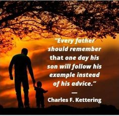 Some Inspirational Quotes, Great Quotes, Motivational, Media Quotes, Friends Day, Father Quotes, Always Smile, Advice, Author