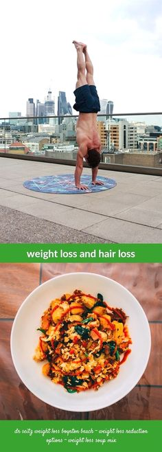 114 best marathi recipes images on pinterest facebook style and swag loss and hair chris powell extreme loss episodes free apple cider vinegar weight loss recipe malayalam kambi kathakal pdf weight loss tips bangla language forumfinder Choice Image