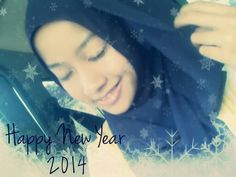 Happy new year all,,, May allah bless you  Hope this is be our years,,,