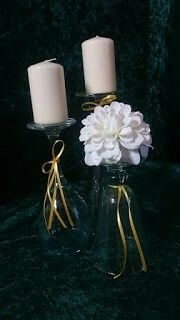 Prop Hire, Candle Sconces, Wall Lights, Candles, Home Decor, Homemade Home Decor, Appliques, Candle Wall Sconces, Decoration Home