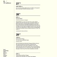 Fonts Used: Freight Display, Freight Text, and Aktiv Grotesk · Typewolf Typography Inspiration