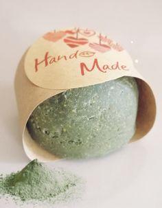 Soap Recipes, Handmade Soaps, Soap Making, Diy Beauty, Aloe Vera, Natural Remedies, Natural Beauty, Herbalism, Shampoo