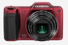 http://puterbug.com/sz-15-red-digitalkamera-16-mp-olympus-sz-15-p-6136.html