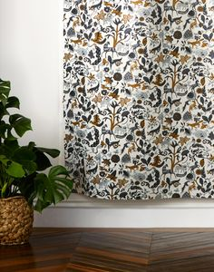 http://www.hyggeandwest.com/collections/fabric/products/foret-charcoal-fabric