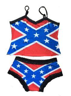 Confederate Skull Men's Hoodie | Men's Clothes | Pinterest ...