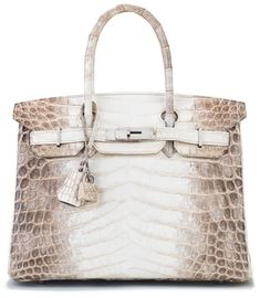 517c7cf7b8f7 173 Best Handbags and accessories images