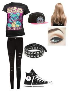 """Tally"" by tallygreen ❤ liked on Polyvore"