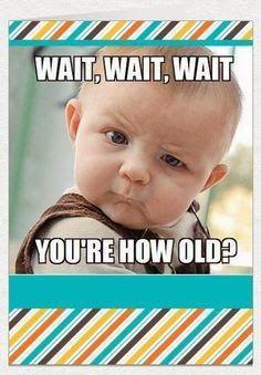 New happy birthday meme ideas Happy 30th Birthday Meme, Happy Birthday In Chinese, Birthday Wishes Funny, Birthday Memes, Birthday Greetings, Birthday Ideas, Birthday Parties, Happy Birthday Wishes Friendship, Birthday Wishes For Boyfriend