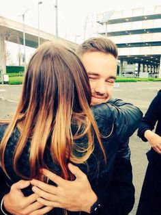 can this please please happen to me someday
