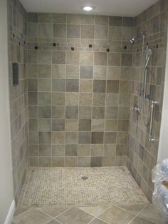 1000 Images About Tile Ideas For The Hubs On Pinterest Tile Showers