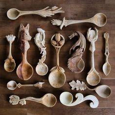 Petit Cabinet de Curiosites : Photo