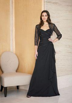 eae517c707e7187f22e13bf889d6d013  mother of bride dresses bride gowns