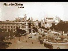 Madrid Antiguo 1ª parte