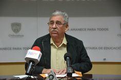 INTERPONE SEECH DENUNCIA ANTE FISCALÍA POR IRREGULARIDADES EN PAGO DE BONOS A JUBILADOS DE LA SECCIÓN 8 DEL SNTE