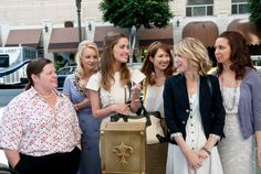 Hen party movie ideas. A girls night in can be a great start to a two night hen party weekend. Here are some of our favourite movies for you to set the ambience and bring the hen party to life #hen #party #girlsnightin #girls #night #in #lowkey #classy #stylish #movie #ideas #planning #hens #bridal #shower #bridesmaids #budget #diy