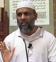 Dr Akram Nadwi.jpg