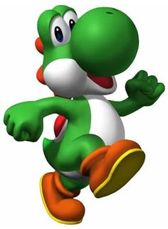 Yoshi is a supporting character in the Mario series, and even a protagonist of his own. He is playable in Mario Squad Takedown Online as an Assassin. Super Mario Party, Super Mario Bros, Super Mario Brothers, Mario Bros Png, Bolo Super Mario, Super Mario Birthday, Mario Birthday Party, Super Smash Bros, Mario Und Luigi