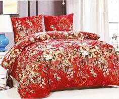 Superhebké povlečení 140×200 70×90 Red Mikroflanel Pohodlné Superhebké povlečení 140×200 70×90 Red Mikroflanel levně.Superhebké mikroflanelového povlečení. Pro více informací a detailní popis tohoto povlečení přejděte na stránky obchodu. 590 Kč NÁŠ TIP: Projděte si také … Comforters, Blanket, Bedding, Home, Creature Comforts, Quilts, Bed Linens, Ad Home, Blankets