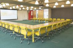 Situated minutes from Waterloo station, Coin Street Conference Centre is a flexible, central London meeting venue for hire. A range of spaces for 6 to 200 people, Roof terrace with London skyline, this is a sustainable venue and all profits go to local community @coinstreet love your work!
