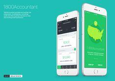 Mobile Apps 2015 on App Design Served Mobile App Design, Mobile Ui, Film Structure, Modern Web Design, Ui Design, Ios App, Iphone App, User Interface Design, Cover Pics