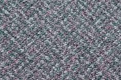 Style 2484 - Office Carpet Pattern - Competitive Commercial Carpet