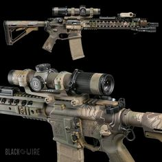 https://www.facebook.com/AXTSWeapons/photos/a.119067451515184.31120.106498542772075/760535667368356/?type=1Loading that magazine is a pain! Get your Magazine speedloader today! http://www.amazon.com/shops/raeind