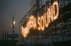 Primavera Sound unveil day-by-day schedule