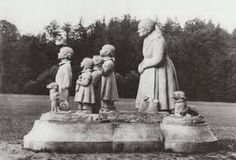 Otto Gutfreund (Dvůr Králové nad Labem, 1889 – † Praha1927) Frantisek Kupka, French Army, Bury, First World, World War, Lab, Labs, Labradors