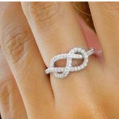 Infinity Ring Been dropping major hints for this for Christmas... even though I already got a laptop I can still hint around :)