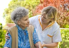 What Age Is the Time To Embrace Assisted Living In Federal Way?