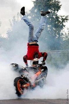 27 Best Bike Burnouts Images Cool Bikes Motorbikes Motorcycles