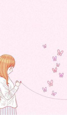 Cute Couple Cartoon, Cute Couple Art, Cute Love Cartoons, Anime Love Couple, Cute Anime Couples, Cute Emoji Wallpaper, Bear Wallpaper, Cute Patterns Wallpaper, Cute Disney Wallpaper