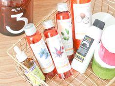 Débuter dans la cosmétique naturelle : Qu'est ce que j'achète ? – ShakerMaker