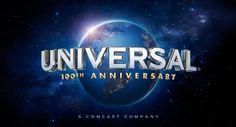 universal pictures and dreamworks | Universal-pictures-100th-anniversary-logo