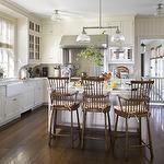 kitchen inspiration site