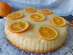 Grapefruit, Cheesecake, Muffin, Breakfast, Desserts, Sweets, Morning Coffee, Tailgate Desserts, Deserts