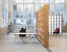 Designline Wohnen - Stories: Kisten für alle! | designlines.de
