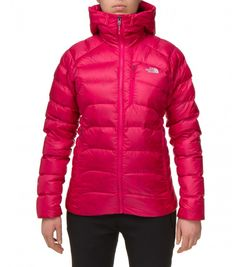 f9c4bb098 the north face elysium down jacket mens india