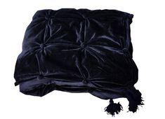 Black Bedspread, Green Comforter, Black Bedding, Black Blanket, Black Throw Pillows, Green Blanket, Black Twins, Green Queen, Homemade Quilts