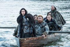 Veja os bastidores da batalha de Hardhome em Game of Thrones - http://www.showmetech.com.br/veja-os-bastidores-da-batalha-de-hardhome-em-game-of-thrones/