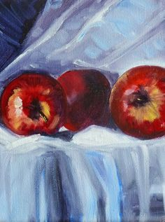 dying to do a still life cake!