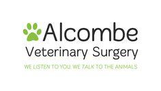 Alcombe Logo