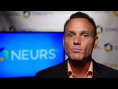 Kevin Harrington en NEURS | NEURS.COM