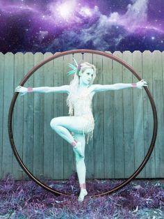 #cyrwheel