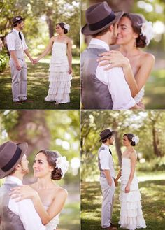 "this blog is AWESOME. ""Couture Colorado: one of a kind Colorado wedding inspiration."" YES."