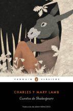 cuentos de shakespeare-charles lamb-mary lamb-9788491051398