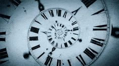 love cute Black and White time favorite clock dark Band gothic dark shadows band gif the birthday massacre clock gif Algorithm Design, The Birthday Massacre, Boggle, Wattpad, Aesthetic Gif, Aesthetic People, Aesthetic Themes, Fire And Ice, Wild Child