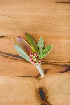 Australian native flowers buttonhole for the groom #Proteas #Peonies #AustralianNatives #eucalyptus #wildweddingflowers #wildflowers #rusticbride #modernbride #weddingbouquet #zestflowers  #bohobride #boholuxe #margaretriverweddings #weddinginspiration #countrywedding #roses #winerywedding #cullenwines #weddinginspo #bohochic #bridalbouquet  #weddingflowers  #destinationwedding #indiebride #realweddings #flowercrown #flowergirl www.zestflowers.com.au Wedding Bouquets, Wedding Flowers, Australian Native Flowers, Wedding Inspiration, Wedding Ideas, Flower Crowns, Boho Bride, Buttonholes, Wildflowers